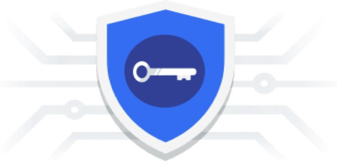 How to secure and manage secrets using Google Cloud KMS