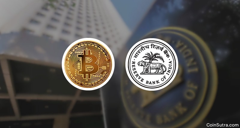 Image result for rbi cryptocurrency