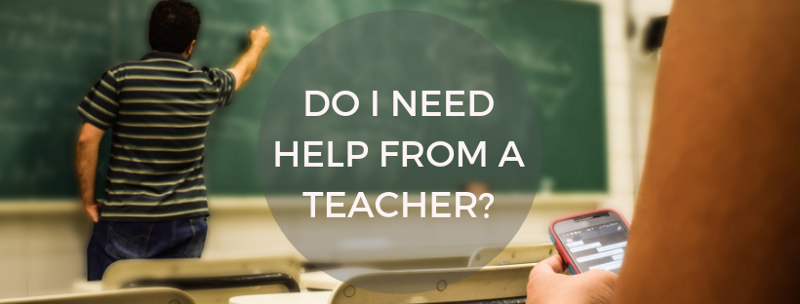 1*_g6-oqZUAtbwGm4O7K34iA IELTS Beginners: Do I Need Help From a Teacher?
