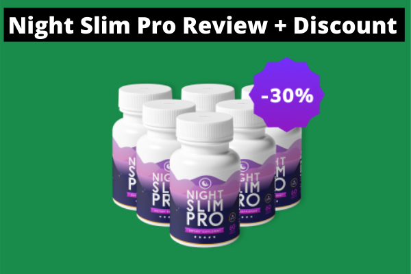 night slim pro review