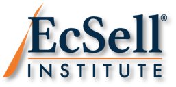 EcSell Institute - The Leaders in Sales Coaching