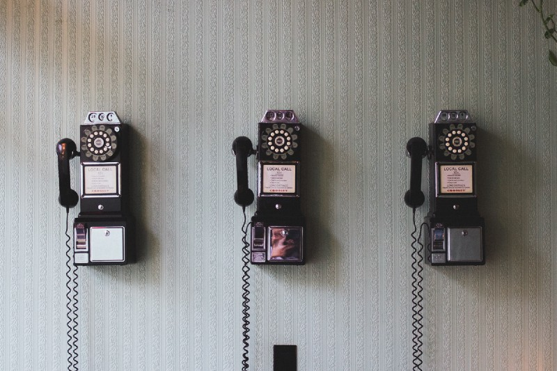 Technical phone interview case study: How to double an array in JavaScript