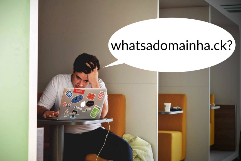 What is a Domain Hack? – United Domains
