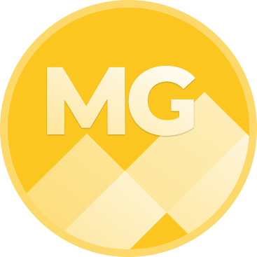 Token Listing: MG – EOSDAQ - Support