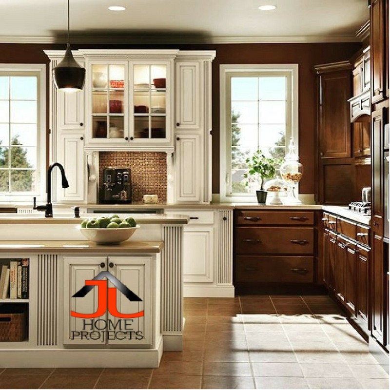 atest trends of Kitchen Remodeling Fort Lauderdale – jl projects ...