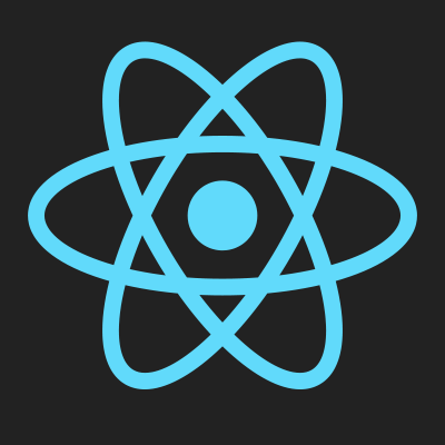 Is React the best thing ever?