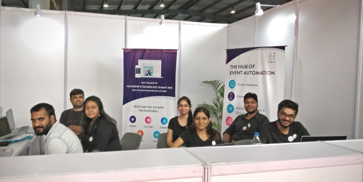 Takeaways from Vibrant Gujarat Startup and Technology Summit2018