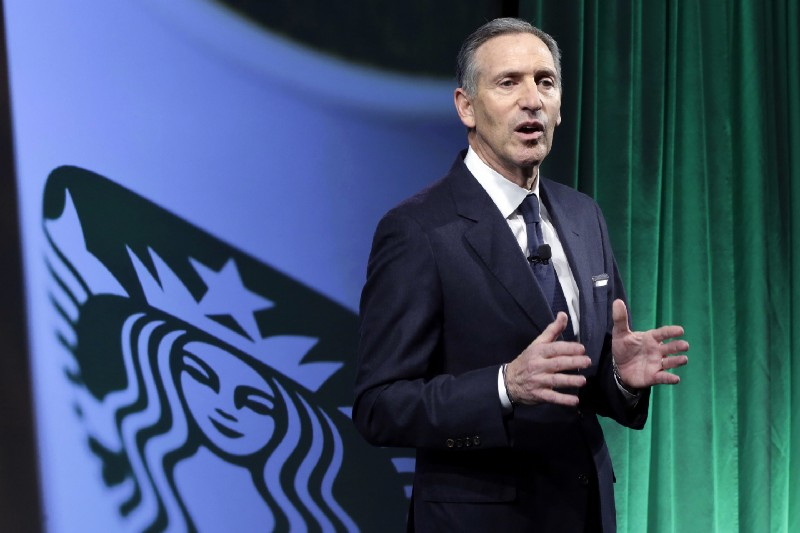 starbucks epic response to trump s executive order