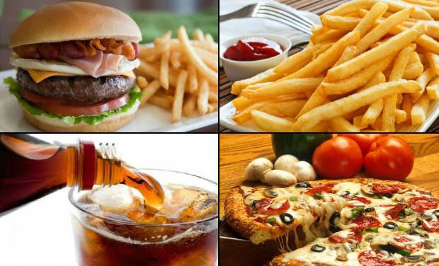 Image result for Low ability to taste food related with Weight Gain