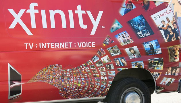 Cable TV Experts : Xfinity Triple Play- A TV Package Designed For