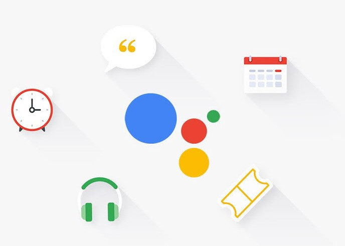 How to build apps for Google Assistant with no programming experience