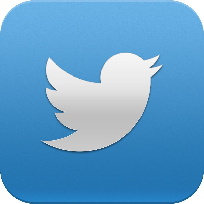 Is Twitter Now TV's Best Promotional Vehicle?