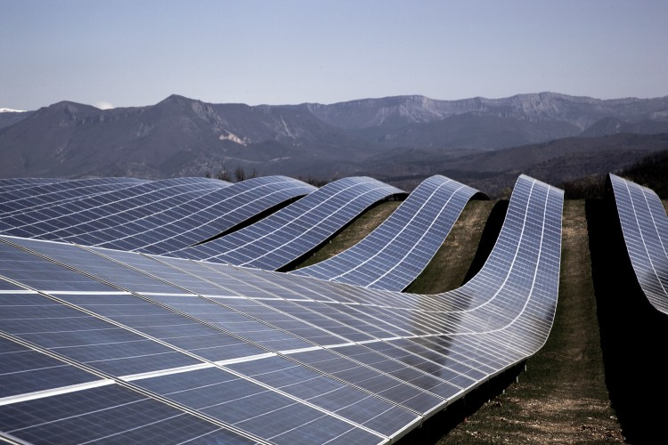 Stunning drops in solar and wind costs turn global power market ...