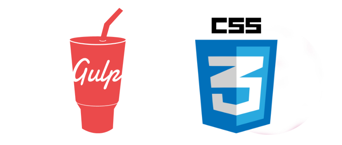 How to minify your CSS with gulp