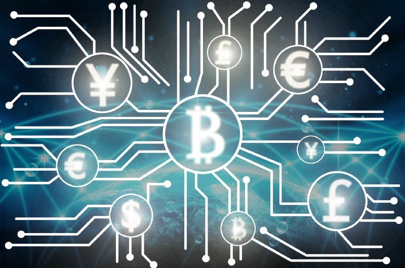 {filename}-4 Things To Know About Blockchain Technology
