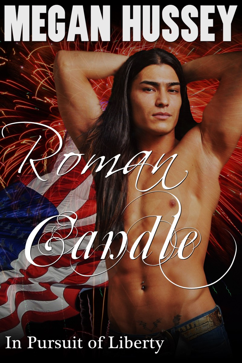 Erotic 4th of july stories
