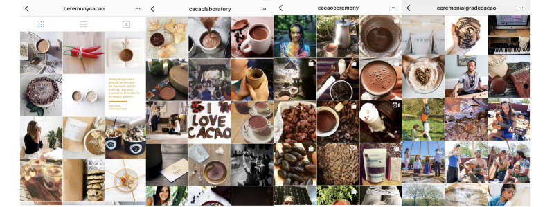 Why Your Instagram Account Isn't Growing (and Why It's Not Because of the Latest Instagram Algorithm Change)…