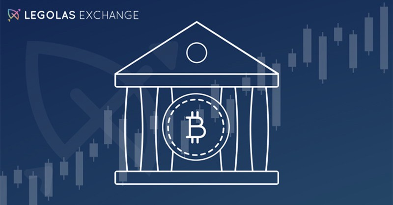 cryptocurrency and how to invest