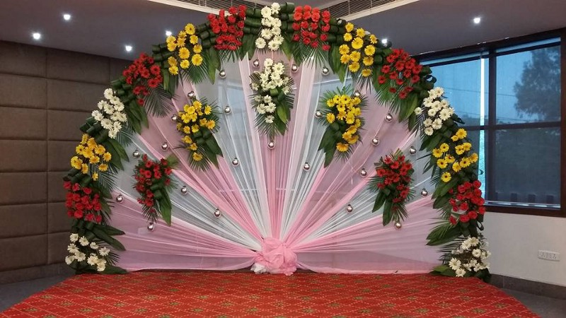 Reception stage and wedding decorations in coimbatore south indian reception stage and wedding decorations in coimbatore south indian wedding decorations in coimbatore junglespirit Images