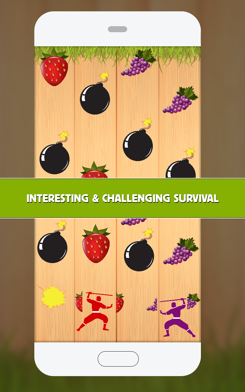 Slice fruits games - This Ninja Fruit Slicer Game Is An Amazing Experience You Will When You Join Slice Fruit Fruit Smash That Is All You Need To Know To Get Started With