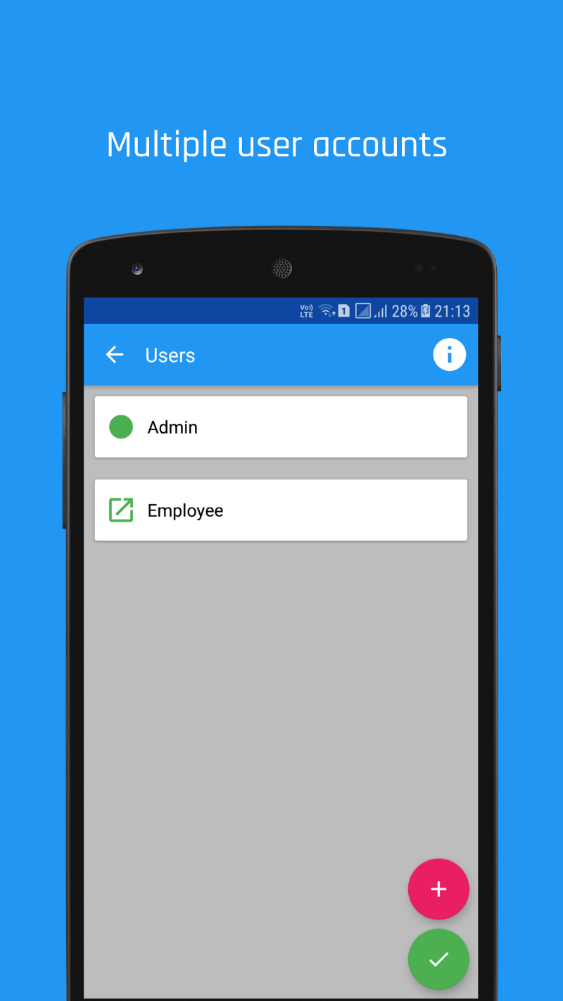 Billing Software For Android Invoice App For Android - Invoice app for android phone