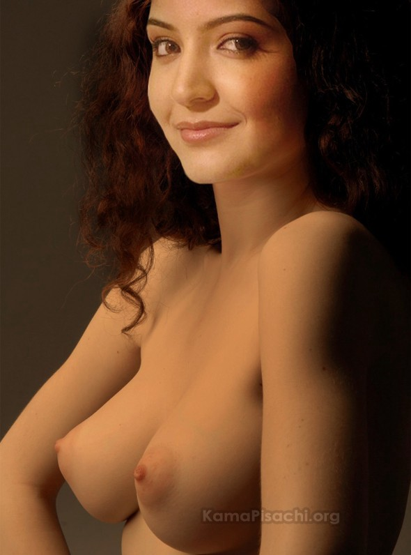 Hong kong celebrity nude photo