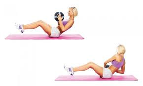 1*dGG6FtuH6ZYisv8 N8E8Dg - How many of my top 5 and bottom 5 exercises are you adding to your workout routine?