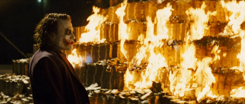 Salary Negotiation: how not to set a bunch of money on fire