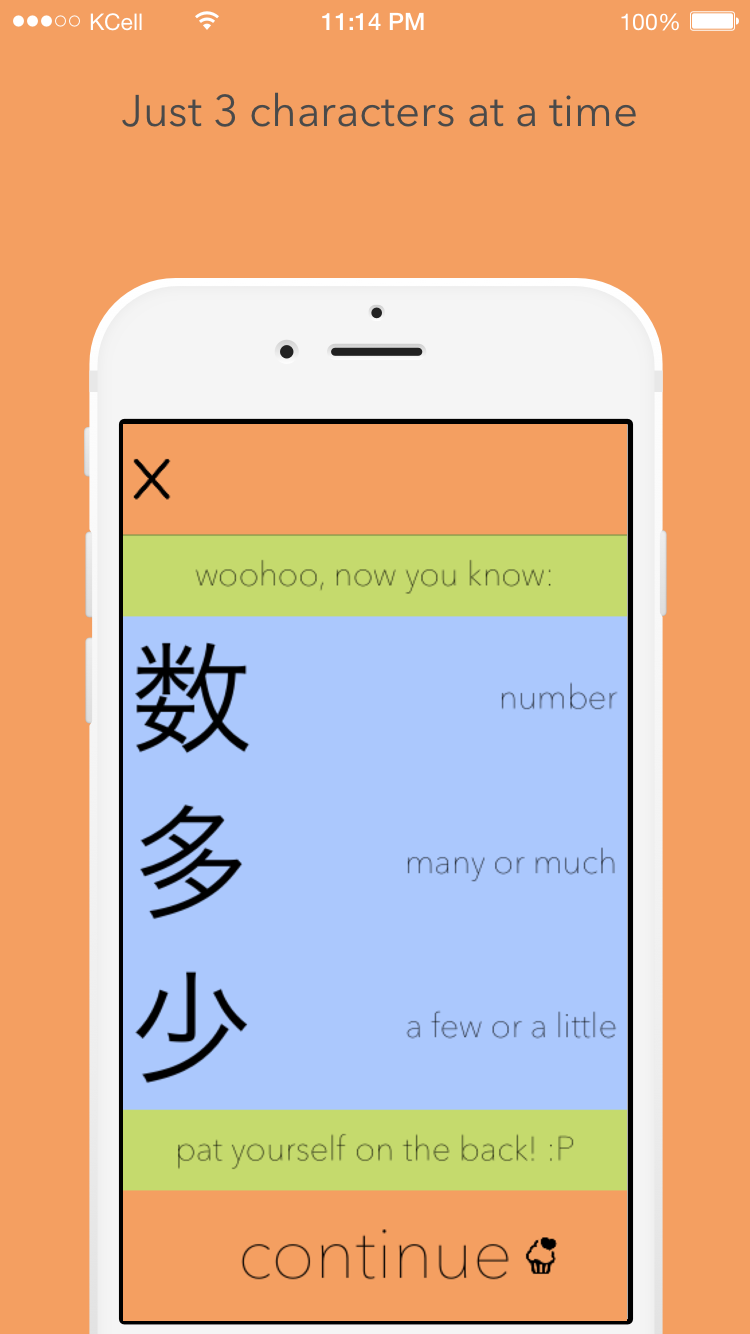 Japanese Pro-Tips: 7 Different Ways to Learn Kanji