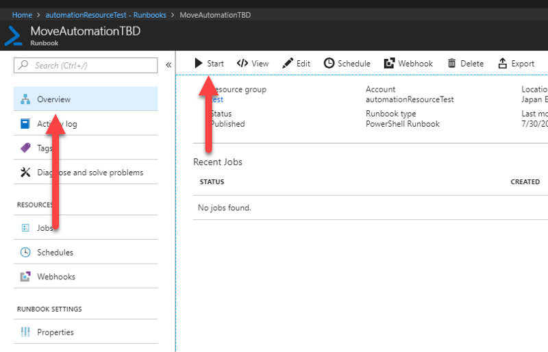 Using PowerShell and PnP with Azure Automation | NIFTIT Blog