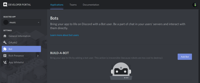 how to change discord name font