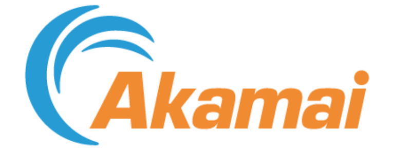An Introduction to the Akamai Content Delivery Network