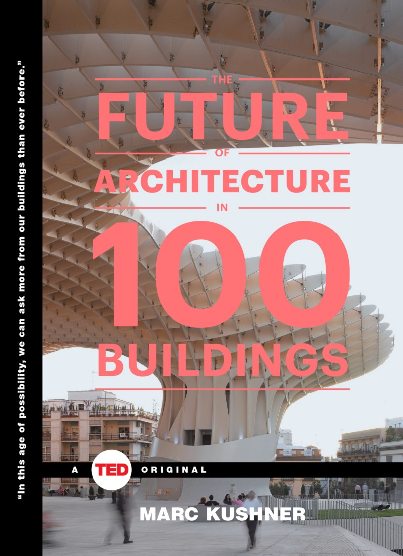 A New Golden Age of Architecture