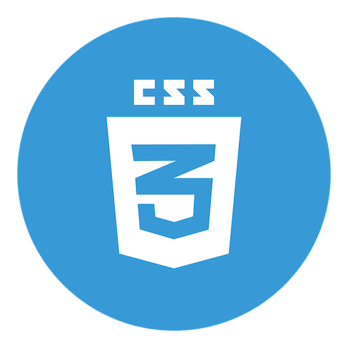 How to get better at writing CSS