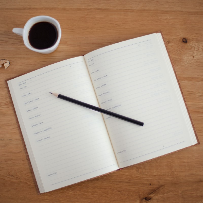event planning, 10 Tips to Stay Organized During EventPlanning