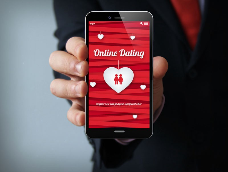 south africa dating app