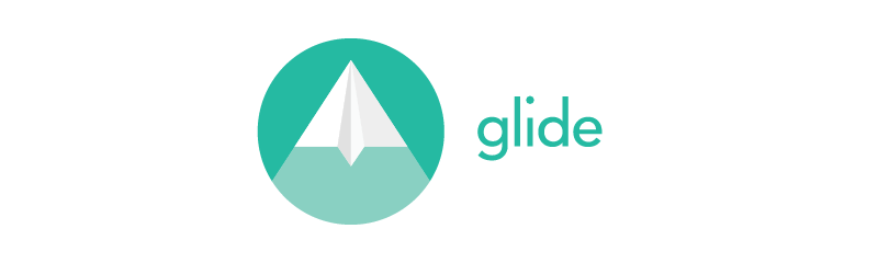 why glide is better than picasso shikhar shah medium