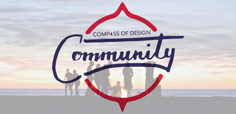 About the Compass of Design