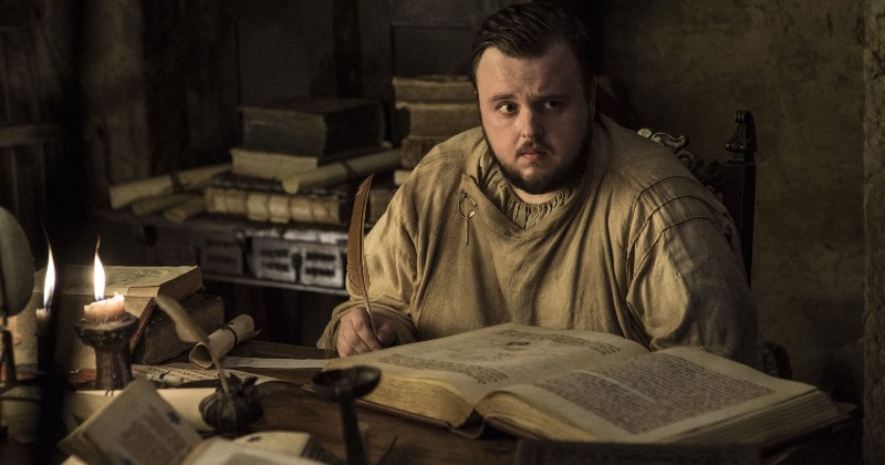 How to learn Prolog by watching Game of Thrones