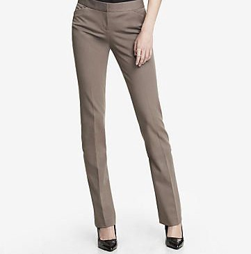 formal trouser for women to wear at office at selekt.in