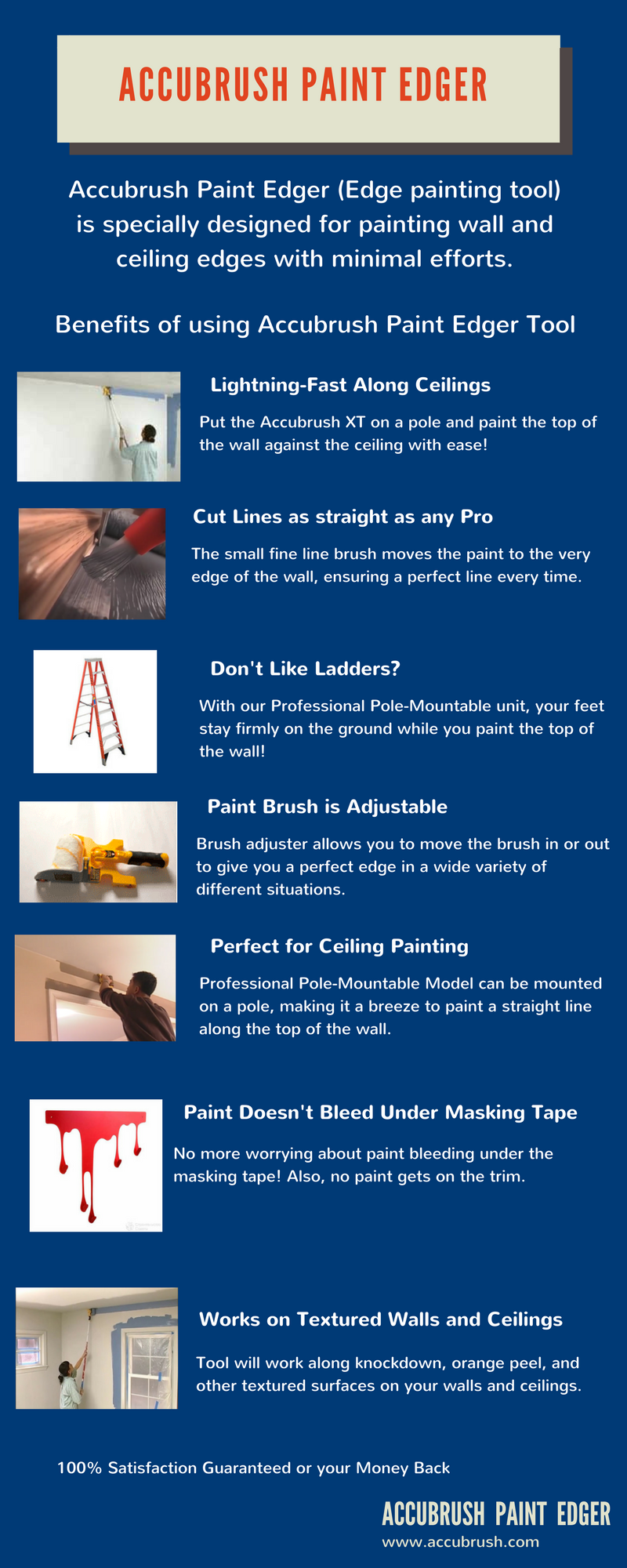 The advantages of cutting the ladder for long hair