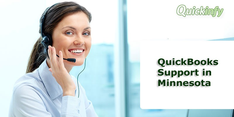 Our QuickBooks Support Service Can Assist You With Any Installation. Our Help  Desk Number Is Active 24x7.