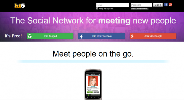 how to create a successful social networking site
