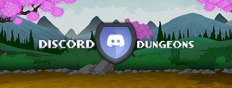 how to create bots on discord