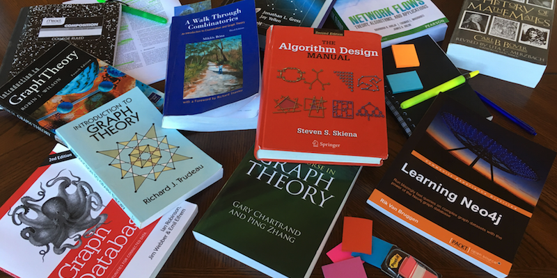 10 Data Structure & Algorithms Books Every Programmer Should Read