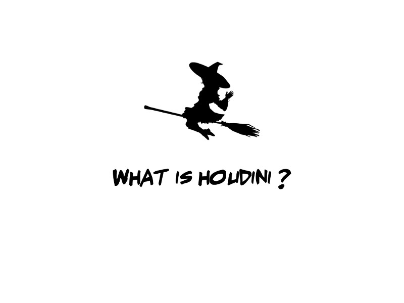 A guide to understanding CSS Houdini with the help of cartoons