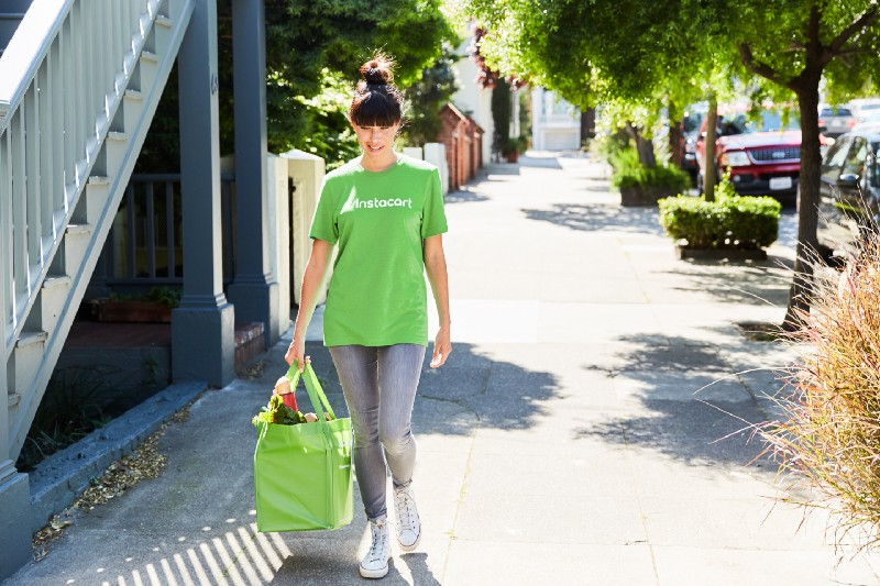 Delivering for California Shoppers: New Trainings & Protections