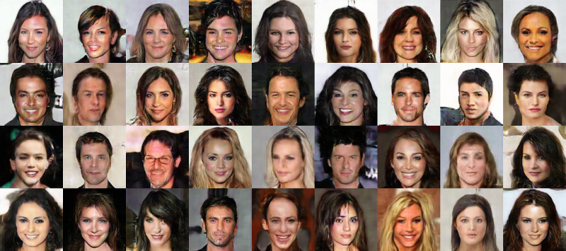 Dive head first into advanced GANs: exploring self-attention and spectral norm