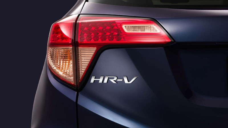 Know About Honda SUV Models To Consider