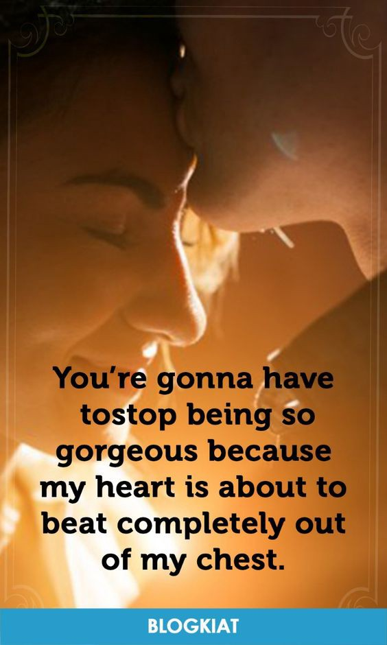 Emotional Deep Love Quotes For Her From The Heart